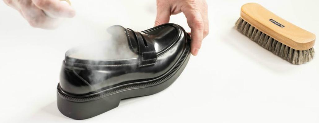 Как вернуть узкую обувь